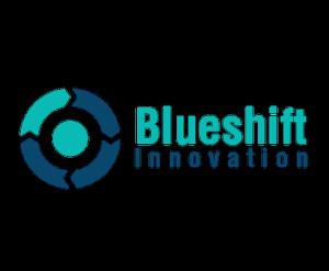 608A-Blueshift-Innovation-3