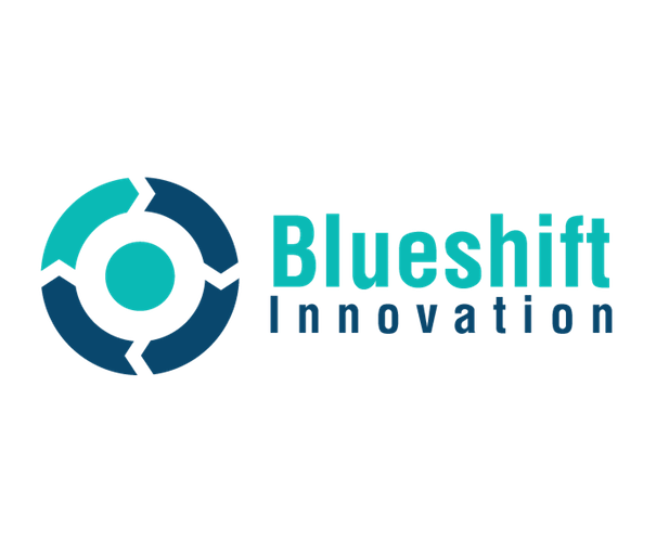 Blueshift Innovation