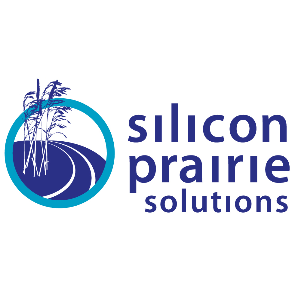 Silicon Prairie Solutions