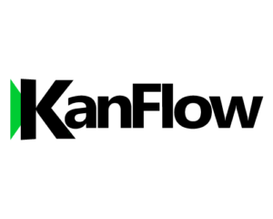 kanflow-v1_square
