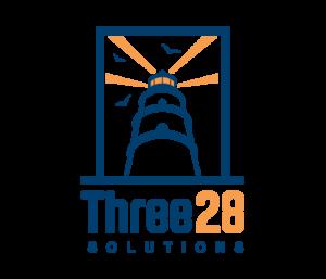 three28solutions_583x800