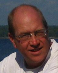 Steve Toalson
