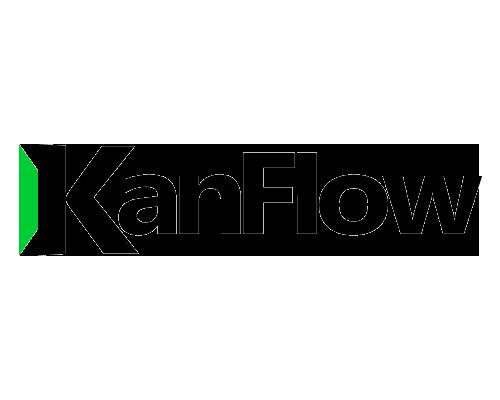 KanFlow