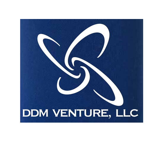 DDM Venture